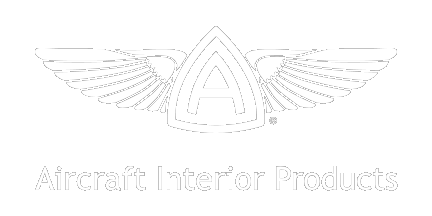 Home | AIP Aircraft Interior Products
